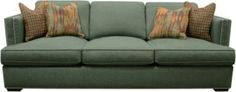 England Lorenza Sofa // New Home Furniture from Homemakers | April