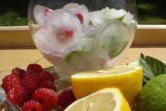 Limonádé receptek cukor nélkül. Egészséges felfrissülés. Cukor, Lime, Fruit, Drinks, Desserts, Food, Beauty, Drinking, Tailgate Desserts