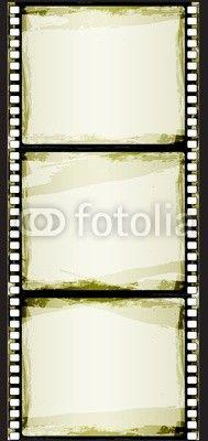 10 Film Strips Ideas Film Strip Film Film Reels