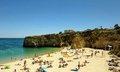 Portugal is one of the smallest nations in Europe and is a magnificent destination to spend your holiday. Great scenery with enriched history will be a great experience when planning to spend a vac…