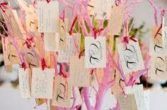 gastenboek bruiloft - Google Search