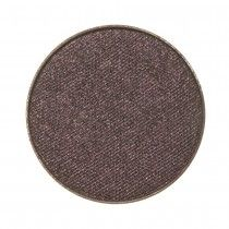 Makeup Geek Eyeshadow Pan - Drama Queen