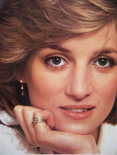 official princess diana portraits - Yahoo Image Search Results