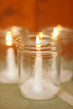 DIY Candles DIY Mason Jar Candles DIY Candles
