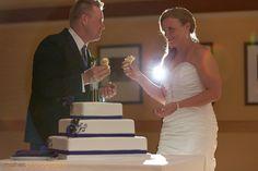 Caledon wedding photography maher.photography Toronto, Wedding Photography, Club, Country, Wedding Dresses, Fashion, Bride Dresses, Moda, Bridal Gowns