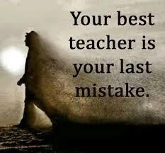 Best Quote Ever Ideas best teachers quotes ever shared quotes sayings Best Quote Ever. Here is Best Quote Ever Ideas for you. Best Quote Ever 160 best quotes of all time. Best Quote Ever best quotes ever the world best q. Motivacional Quotes, Wisdom Quotes, Great Quotes, Quotes To Live By, Inspirational Quotes, Daily Quotes, Motivational Monday, Motivational Sayings, Sport Quotes