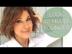 Top 10 Anti-Aging Secrets That Won't Break The Bank! - YouTube