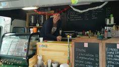 Great service food truck #gdziejestfoodtruck