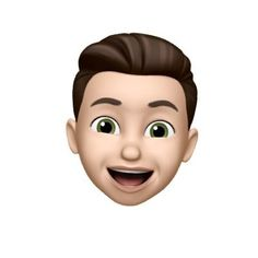 Emoji, Stickers, Iphone, Illustration, Pictures, Fictional Characters, Bts, Profile, Photos