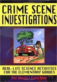 Image result for science week waste investigators