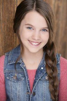IMDb Photos for Chloe East