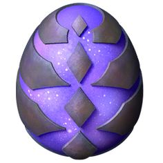 Dragon Mania Legends has some of the most beautiful eggs in any of the dragon breeding games. Dragon Ml, Tiny Dragon, Spyro The Dragon, Dragon City Cheats, Concept Art Books, Kai, Mythical Dragons, Digimon Digital Monsters, Dragon Games