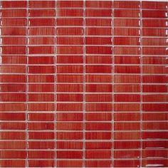 mosaikfliesen wei, 44 best mosaikfliesen / mosaic images on pinterest | mosaic, mosaics, Design ideen