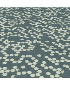 Parador ClickTex Klick-Textilboden | Classic 4010 | Mélange Velours hexagon - - 49,99€/m²