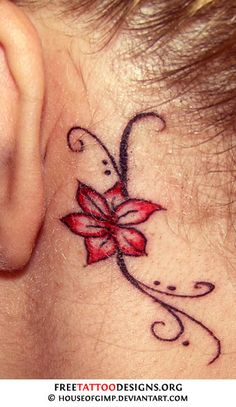 I want something like this with my daughters name...but where to put it????