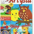 Picasa Web Albums - jana rakovska (733 craft publications)