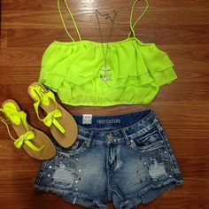 CRAZY 4 neon luv it !!!!!!!!!!!