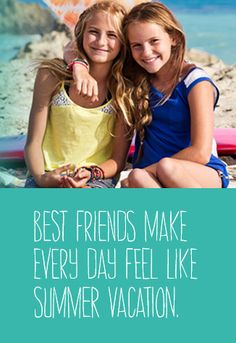 Best friend I love my besties! Best Friends Sister, Best Friend Day, I Love My Friends, Best Friends For Life, Best Friends Forever, True Friends, My Love, Special Friends, Bff Quotes