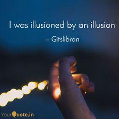 Illusions, Wisdom, Words, Optical Illusions, Horse