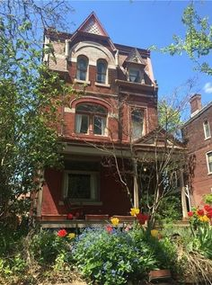 206 S Millvale Ave, Pittsburgh, PA 15224   MLS #1213141   Zillow