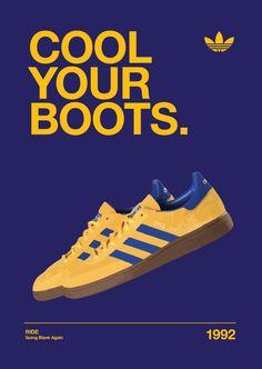 adidas acab trainers