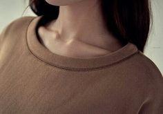 #thinspo ~ #thinspiration ~ ana ~ #skinny ~pinterest:kimgabson