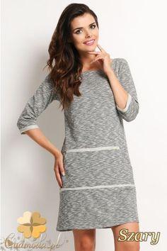 #sukienka #sukienki #odzież #ubrania #clothes #dresses #dress #kleid #kleidung #moda #fashion #styl