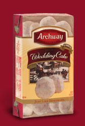 archway original wedding cake cookies 1000 images about unapologetically delicious on 10812