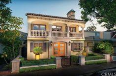 1711 East Ocean Boulevard, Newport Beach Property Listing: MLS® #NP14160591 http://www.bancorprealty.com/newport-beach-ca-real-estate-for-sale-balboa-peninsula-homes.php #balboapeninsularealestate #balboapeninsularealestateforlsa #balboapeninsularealestatebrokers #balboapeninsularealtors #balboapeninsularealtors #newportbeachrealtors #newportbeachrealestateagents #newportbeachharborviewhomes #newportbeachhomesforsale