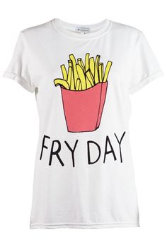 The Best Graphic T-Shirts - Cute and Funny Graphic Tees   Teen Vogue