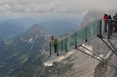 dachstein skywalk austria - Google zoeken