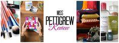 Miss Pettigrew Review