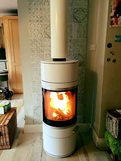 Another great #stove. The Scan 83: http://scan.dk/uk/home?hidden=true#/scan-83-series