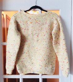 efc023d12444 sprinkle sweater  themeriwool  weareknitters Knitting Kits