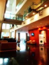 hotel in downtown Vancouver, the Delta Vancouver Suites Downtown Vancouver