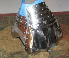 Armor for Sale