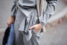 Details   Women's Street Style