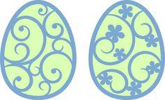 flourish eggs