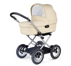 baby products, accessories and ride-on toys. Peg Perego, Ride On Toys, Elephant Nursery, Baby Carriage, Prams, Little Ones, Baby Strollers, Car Seats, Baby Kids
