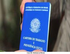 Forte na Notícia | Cruz das Almas - Ba - Paulo Galvão