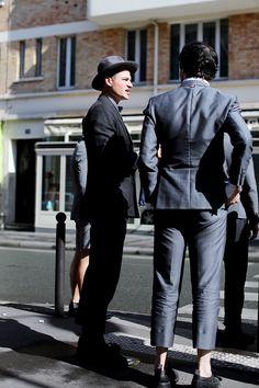 london-street-style-4R2A1704s.jpg 820×1,230 ピクセル