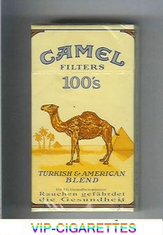 Camel Filters cigarettes Long size hard box 2014 news price / 1 Cartons Vintage Cigarette Ads, Cigarette Brands, Winston Cigarettes, Newport Cigarettes, Cigarette Aesthetic, Marlboro Cigarette, Peace Sign Art, Coupons By Mail, Old Signs