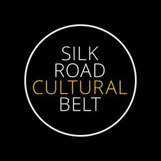 The Silk Road Cultural Belt by The Silk Road Symphony Orchestra Silk Road, Conductors, Are You The One, No Response, Culture, Belt, Foundation, Free, Orchestra