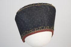 Eesti muuseumide veebivärav - pinnmüts, Püha,ERM 11361