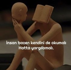 Bedirhan Gökçe on Meaningful Sentences, Good Sentences, Meaningful Quotes, Sweet Quotes, Wise Quotes, Book Quotes, Funny Quotes, Deep Words, Love Messages