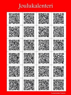 489e57e4016c6949afb712ca3534dd6c.jpg 720×960 pikseliä