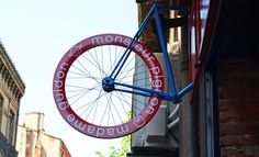 toulouse-magasin-velo