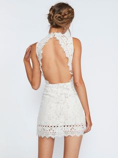 Saylor Cherie Bodycon Dress at Free People Clothing Boutique