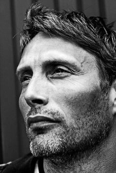 clannibal-lecter:  32-35/? Photos of Mads Mikkelsen