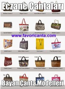 eczane_promosyon_çantası_1 #taşıma_çantaları    #alışveriş_çantaları    #mağaza_poşet_çantası    #en_ucuz_baskılı_renkli_çanta_imalat  www.favoricanta.com
